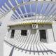 Αλκίς Construction | Αθήνα