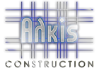 Alkice Construction
