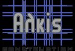 Alkice Construction